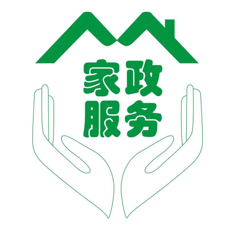 上海馨红家政有限公司