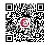 武汉首嘉巾帼家政保洁有限公司