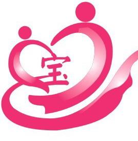 宜宾优护宝母婴护理中心