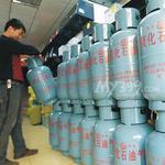 安庆市华中路液化气便民服务中心