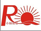 渭南韩城巾帼依诺家政服务公司