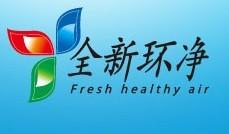 赤峰市旺泰商贸有限责任公司
