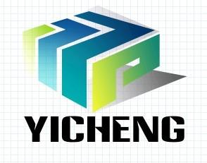 咸宁市益城保洁有限公司
