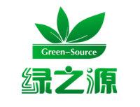 日照市东港区绿之源家电清洗服务中心