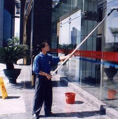 丹东丽洁家政服务公司