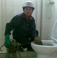 九江宁波家政