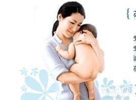 信阳贝贝亲母婴护理服务中心