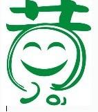 泉州市黄丽合乐彩票app下载