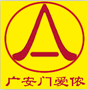 北京市爱侬家政有限责任公司