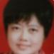 安阳金姐妹月嫂公司