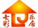 七彩乐居锦州分公司