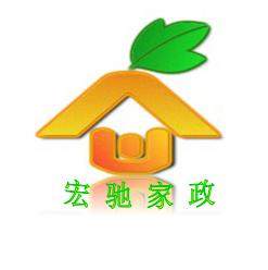 重庆宏驰家政