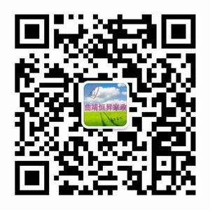 曲靖市恒昇家政服务公司