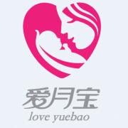 南昌爱月宝母婴服务有限公司