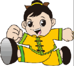 黄马褂曹操到健康家政中心