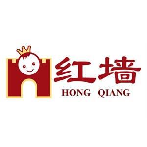 宁波红蔷家政服务有限公司