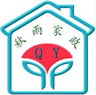 苏州姑苏区秋雨合乐彩票app下载