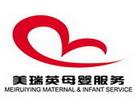 北京美瑞英科技有限公司