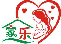 东莞市家乐到家家政服务有限公司