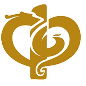 安徽赛菲家庭服务管理有限公司